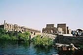 920814-920823>>埃及叁部曲:F1010015