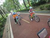 1030817>>東豐自行車之逆飛小夥子:DSC02679.JPG