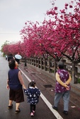 1050309>>就愛賴在中台灣:IMG_7138.JPG