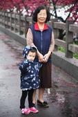 1050309>>就愛賴在中台灣:IMG_7154.JPG
