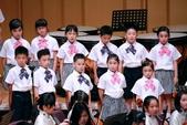 1070822>>苗栗市客家兒童合唱團在屏東:1535156475555.jpg