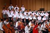 1070822>>苗栗市客家兒童合唱團在屏東:1535156475597.jpg
