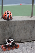 1030614>>103年新北市【追風盃】競速、花式滑輪溜冰錦標賽:IMG_0452.JPG
