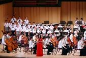 1070822>>苗栗市客家兒童合唱團在屏東:1535156475847.jpg