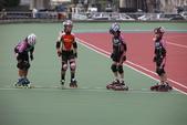 1030614>>103年新北市【追風盃】競速、花式滑輪溜冰錦標賽:IMG_0333.JPG