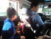 1030711~0714 DAY1 2014台灣國際熱氣球嘉年華在台東鹿野高台:DSC01723.JPG