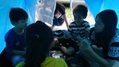 1030823>>逆飛輪南庄好山好水大露營~露營烤肉篇:DSC_0243.JPG