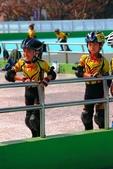 1040228>>逆飛輪台中健康公園移地訓練:_MG_7425.JPG