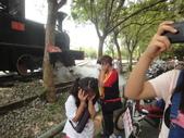 1030817>>東豐自行車之逆飛小夥子:DSC02745.JPG