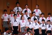 1070822>>苗栗市客家兒童合唱團在屏東:1535156476269.jpg