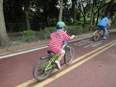 1030817>>東豐自行車之逆飛小夥子:DSC02683.JPG