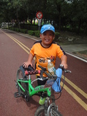 1030817>>東豐自行車之逆飛小夥子:DSC02684.JPG