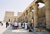 920814-920823>>埃及叁部曲:F1010018