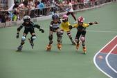 1030614>>103年新北市【追風盃】競速、花式滑輪溜冰錦標賽:IMG_0454.JPG