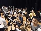 1070822>>苗青vs苗北青少年國樂團在屏東演藝廳~預演:1535158437733.jpg