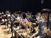 1070822>>苗青vs苗北青少年國樂團在屏東演藝廳~預演:1535158437800.jpg
