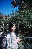 941029-941030>>福壽山&梨山&武陵農場:F1000020