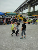 1030614>>103年新北市【追風盃】競速、花式滑輪溜冰錦標賽:DSC01535.JPG