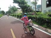 1030817>>東豐自行車之逆飛小夥子:DSC02615.JPG