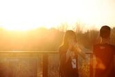 1040403~05>>南台灣三日遊之Day-1高雄田寮月世界&凱旋/金鑽夜市<<:IMG_1046.JPG