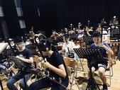 1070822>>苗青vs苗北青少年國樂團在屏東演藝廳~預演:1535158437846.jpg