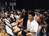 1070822>>苗青vs苗北青少年國樂團在屏東演藝廳~預演:1535158437940.jpg