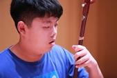 1070822>>苗青vs苗北青少年國樂團在屏東演藝廳~預演:1535157801365.jpg