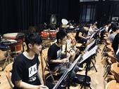 1070822>>苗青vs苗北青少年國樂團在屏東演藝廳~預演:1535158438186.jpg