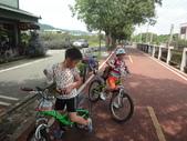 1030817>>東豐自行車之逆飛小夥子:DSC02698.JPG