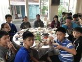 1070822>>苗青vs苗北青少年國樂團在南台灣:1535157101798.jpg
