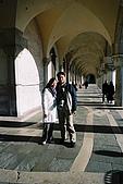 931230>>義大利蜜月旅行2/3部:F1020026