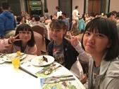 1070822>>苗青vs苗北青少年國樂團在南台灣:1535157102317.jpg
