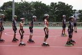 1030614>>103年新北市【追風盃】競速、花式滑輪溜冰錦標賽:IMG_0362.JPG