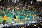 1050702>>台中洲際棒球場兄弟vs義大:_MG_9137.JPG