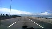1050818~22>>環島1129公里 Day 1:IMAG6264.jpg
