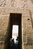 920814-920823>>埃及叁部曲:F1010020