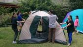 1030823>>逆飛輪南庄好山好水大露營~露營烤肉篇:DSC_0234.JPG