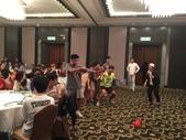 1070822>>苗青vs苗北青少年國樂團在南台灣:1535157102862.jpg
