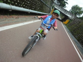 1030817>>東豐自行車之逆飛小夥子:DSC02673.JPG
