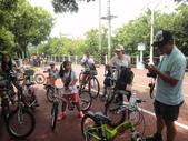 1030817>>東豐自行車之逆飛小夥子:DSC02703.JPG
