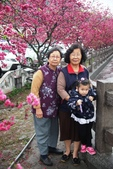 1050309>>就愛賴在中台灣:IMG_7162.JPG