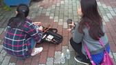 1070317>>106學年度全國音樂大賽笛獨奏在雲林:IMAG2473.jpg