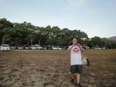1030711~0714 DAY2 2014台灣熱氣球嘉年華+綠島我來嚕:DSC01995.JPG