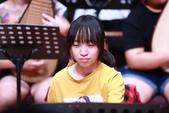 1070822>>苗青vs苗北青少年國樂團在屏東演藝廳~預演:1535157816771.jpg