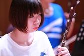 1070822>>苗青vs苗北青少年國樂團在屏東演藝廳~預演:1535157816863.jpg