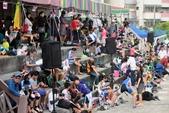 1040430>>中華民國104年25屆會長盃全國溜冰錦標賽:_MG_2484.JPG