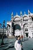 931230>>義大利蜜月旅行2/3部:F1050012
