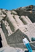 920814-920823>>埃及肆部曲:F1000025