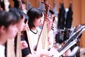 1070822>>苗青vs苗北青少年國樂團在屏東演藝廳~預演:1535157816997.jpg
