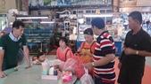 1031021>>硬邦邦好弟兄台中梧棲漁港秋蟹嗑到翻過來:DSC_0728.JPG